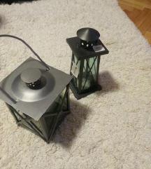 novi feneri vo kutija