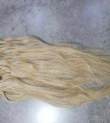 Prameni na nadgradba na kosa