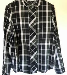 Zara кошула
