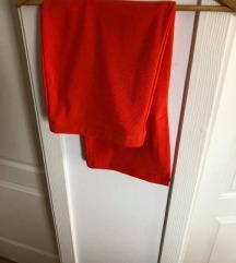 Brendirana suknja  XL/XXL
