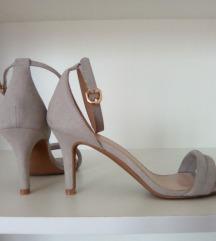H&M сандали