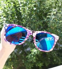 Цветни наочари за сонце - висок квалитет