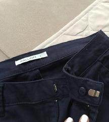 Calliope класични панталони како нови