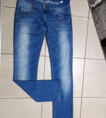Фармерки Jeans