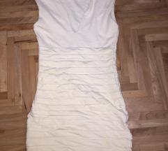 Bel Kookai fustan