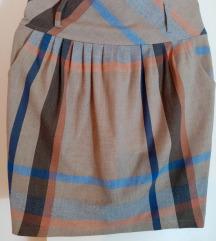Сукња на