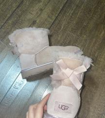 UGG чизми оригинал