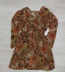 Блуза-туника нова