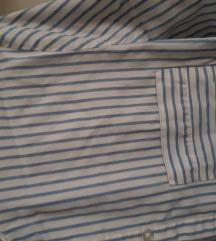 Манго кошула