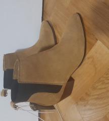 Антилоп чизми