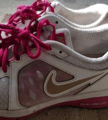 ж.патики Nike оргинал