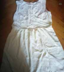 Ednash oblechen fustan