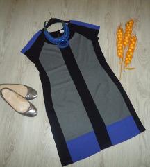 *500*Nov fustan