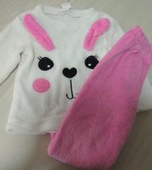 Термо пижами
