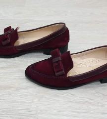 Чевли број 39