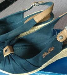 TOM TAILOR sandali