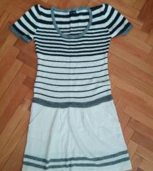 Zimsko fustance