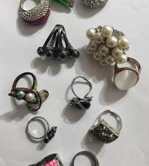 Site prsteni